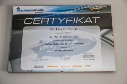 certyfikaty (3)